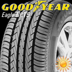 POH HENG TYRES - Page 2 Goodyeareaglenct5