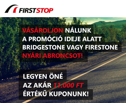 firststop banner